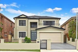 11 Moore St, Cabarita, NSW 2137