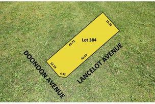 12 Doonoon Avenue, Hazelwood Park, SA 5066