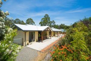 32 Karuka Close, Pambula, NSW 2549
