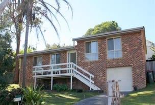 45a Cameron Street, Maclean, NSW 2463
