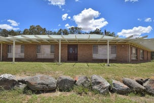 42 Batinichs Road, Young, NSW 2594