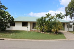 1 Mead Court, Annandale, Qld 4814