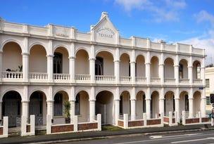 13 Wellington Street, Launceston, Tas 7250