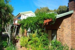 52 George Street, Bermagui, NSW 2546