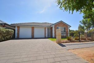 29 Coonawarra Avenue, Andrews Farm, SA 5114