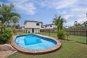 39 Seaview Parade, Deception Bay, Qld 4508