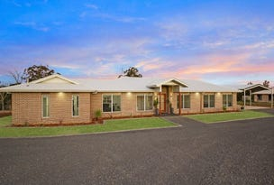 27 Colonial Drive, Gowrie Junction, Qld 4352