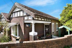 2 Edgehill St, Carlton, NSW 2218