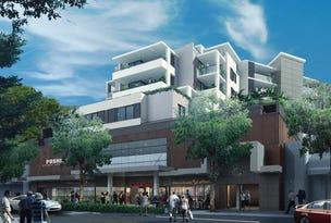 17-19 Aurelia Street Portico Plaza, Toongabbie, NSW 2146