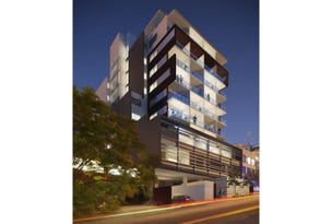 32/111 Quay Street, Brisbane City, Qld 4000