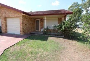 1/98 Lachlan Avenue, Singleton, NSW 2330