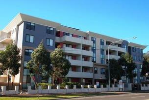 8/31-35 Third Avenue, Blacktown, NSW 2148