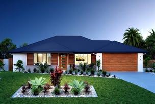 Lot 1, 129 Rogan Bridge Road, Waterview Heights, NSW 2460