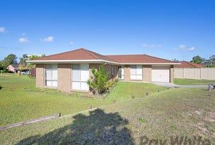 33 Callen Avenue, San Remo, NSW 2262