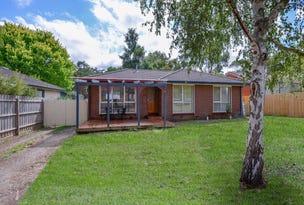 25 Shirley Crescent, Woori Yallock, Vic 3139