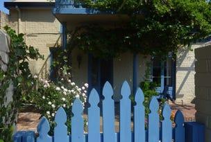 157 Davey Street, Hobart, Tas 7000