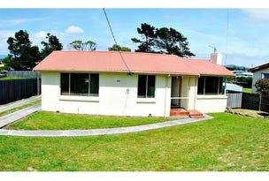 85 Friend Street, George Town, Tas 7253