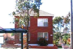 3/205 Bunnerong Road, Maroubra, NSW 2035