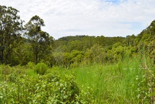 125 Gabal Road, Nimbin, NSW 2480