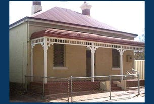 23 Lacey Street, Perth, WA 6000