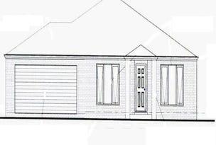 Lot 36 Anton Drive, Micheal Place, Alfredton, Vic 3350