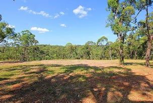 Lot 6, 83a Cattai Ridge Road, Glenorie, NSW 2157
