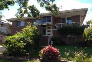 9  Comino Street, Strathpine, Qld 4500
