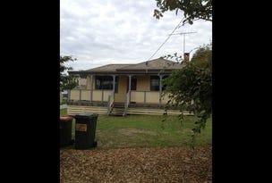 Unit 1/15 Great Ocean Road, Marengo, Vic 3233