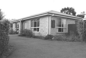 4/56 Alanvale Road, Newnham, Tas 7248
