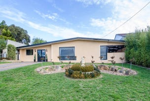 6 Sunnyside Drive, Mount Gambier, SA 5290
