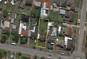 45 Reilly St, Liverpool, NSW 2170