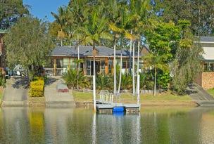 8 Scarborough Close, Port Macquarie, NSW 2444