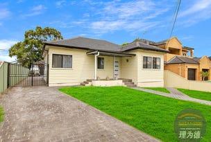 5 virtue street, Condell Park, NSW 2200