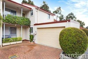 2/107 Bella Vista Drive, Bella Vista, NSW 2153