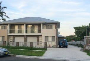 2/62 Hampden Road, South Wentworthville, NSW 2145