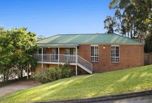 1 Jacaranda Ave, Glenning Valley, NSW 2261