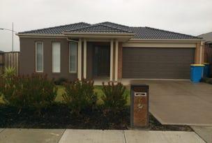 6 Samson Brooke Drive, Wallan, Vic 3756