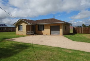 29 Cawdor Road, Highfields, Qld 4352