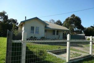 49 DAISY AVENUE, Pioneer Bay, Vic 3984