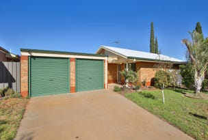 21 Caffrey Court, Irymple, Vic 3498
