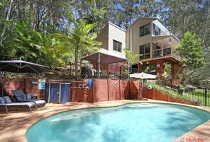 244 Mons Road, Forest Glen, Qld 4556