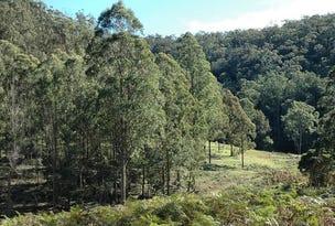 13, 253 Boree Track, Laguna, NSW 2325