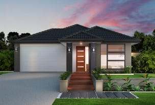 Lot 188 Graystone Court, Gympie, Qld 4570