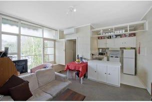 55/19 South Terrace, Adelaide, SA 5000