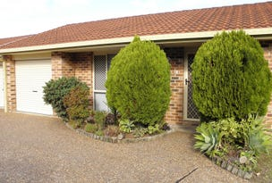 1/5 Brodie Close, Bomaderry, NSW 2541