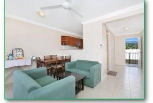 4 Grantala Street, Manoora, Cairns, Qld 4870