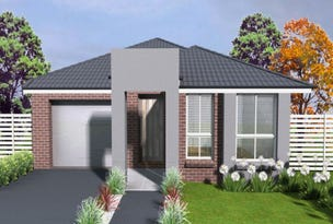 Lot 69 Vinny Road, Edmondson Park, NSW 2174