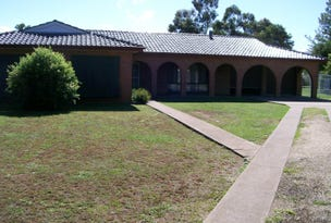 15 Gould, Scone, NSW 2337