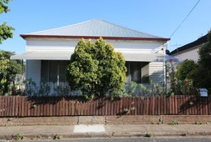 22 Rose Street, Maitland, NSW 2320