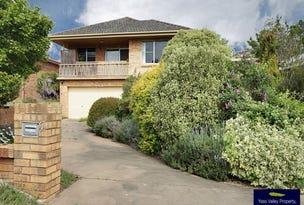 7 Weemilah Street, Yass, NSW 2582